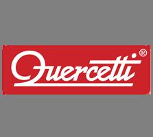 Quarcetti