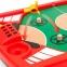 Настольная игра BRIO Пинбол на двоих (34019) 3