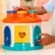 Развивающая игрушка-сортер Battat - Умный домик (BT2580Z) 5