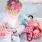 Кукла в люльке Lilliputiens Анаис 0