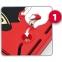 Настольная игра BRIO Пинбол (34017) 2