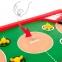 Настольная игра BRIO Пинбол на двоих (34019) 4