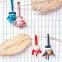 Вибрирующая игрушка Lilliputiens лисичка Алиса 2