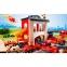 Игровой набор BRIO Пожарная станция (33833) 2