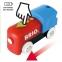 Набор BRIO Моя первая железная дорога на батарейках (33710) 5