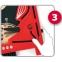 Настольная игра BRIO Пинбол (34017) 4