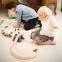 Детская железная дорога BRIO Стартовый набор (33773) 2