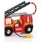 Игровой набор BRIO Пожарная станция (33833) 4