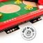 Настольная игра BRIO Пинбол на двоих (34019) 6