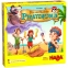 Настольная игра HABA Пиратские Сокровища (304294)