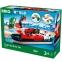 Детская железная дорога BRIO Порт с паромом (33061)
