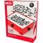 Настольная игра BRIO Лабиринт с доп. уровнями (34020)