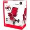 Коляска BRIO для кукол прогулочная (24905000)